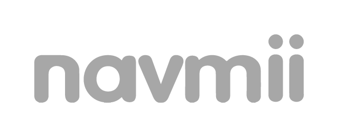 Navmii logo