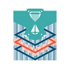 Mobile SDKs logo