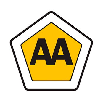 AA South Africa logo
