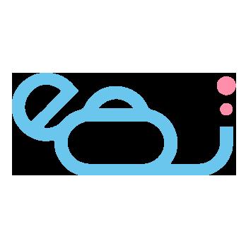 Jeeny logo
