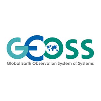 geoss logo