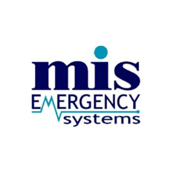 MIS Emergency Systems logo