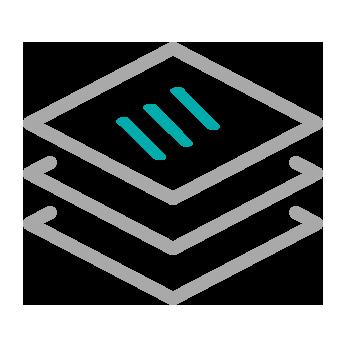 place holder logo