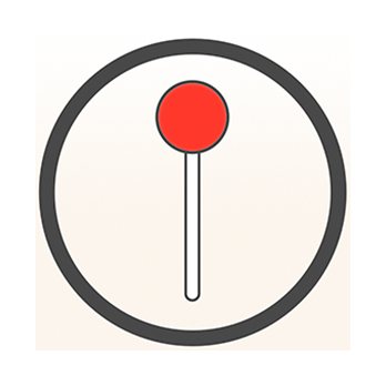 poi viewer logo