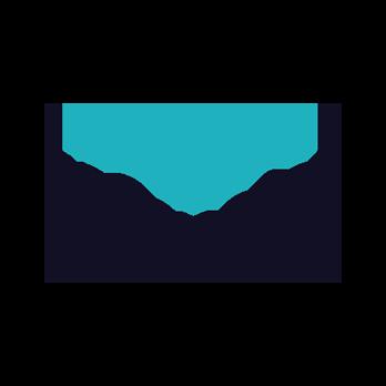 safepoint logo