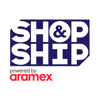 shopship logo