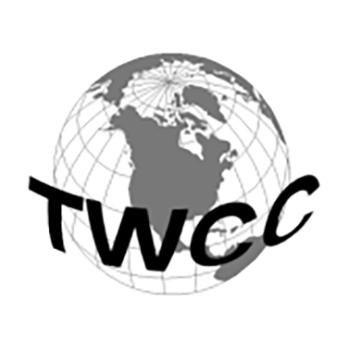 twcc logo