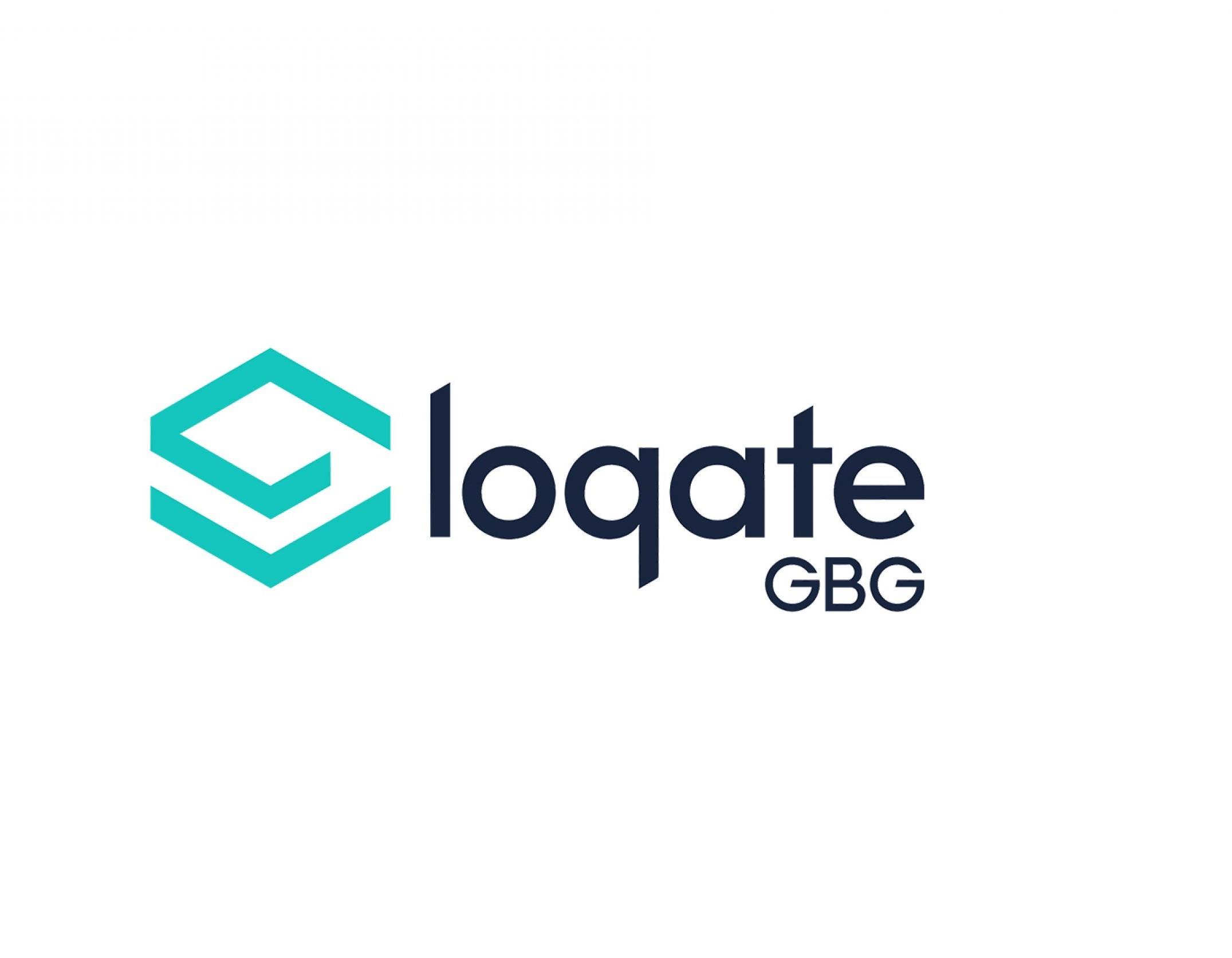Loqate app