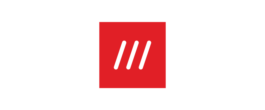 what3words_Logo_Symbol_Red