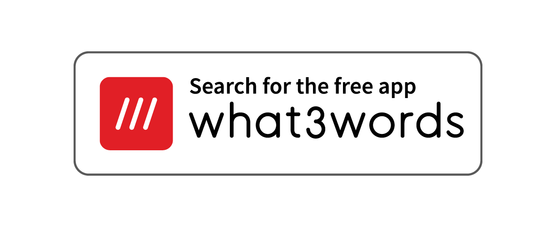 w3w_AppDownload_Badge_RGB_WhiteRed_ENG