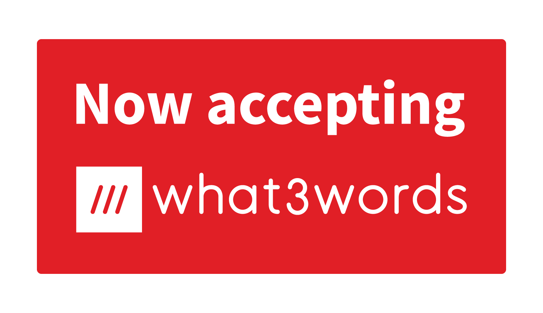 w3w_NowAccepting_Badge_Long_RGB_Red_ENG
