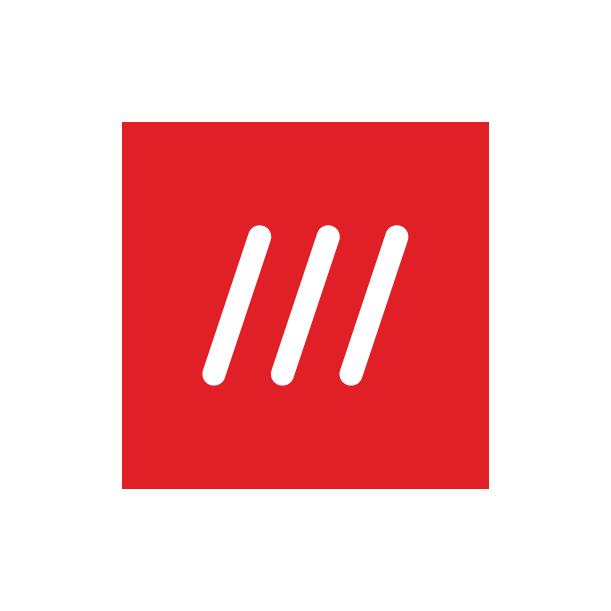 w3w_Symbol_RGB_Red