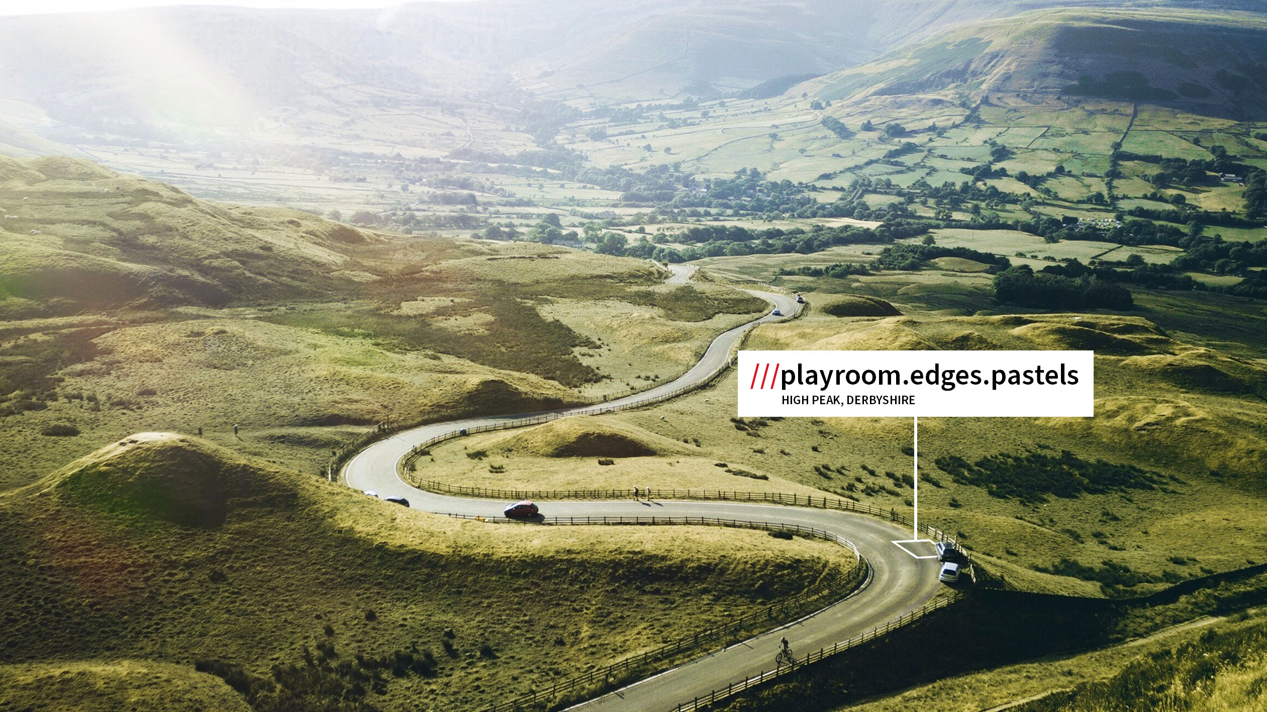 what3words for rural locations