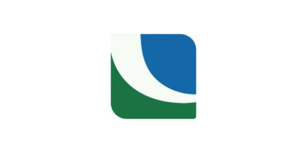 Cardcorp logo