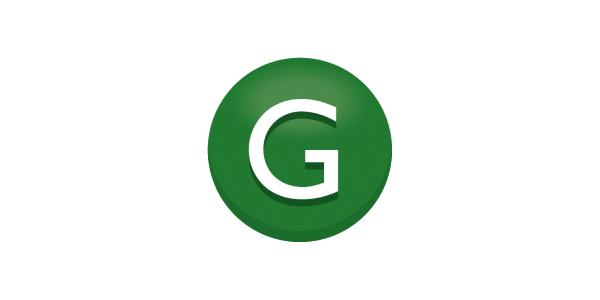 Geocortex logo