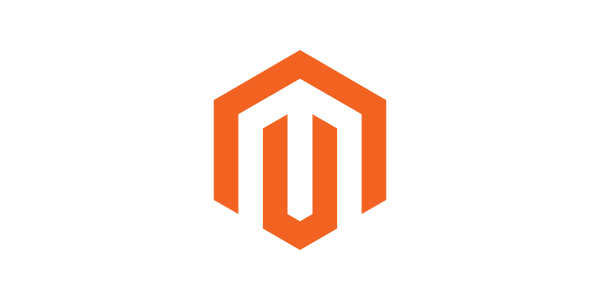 Magento 2 logo